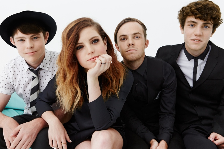 Echosmith-SiteBackground-1920x1280_05_rev