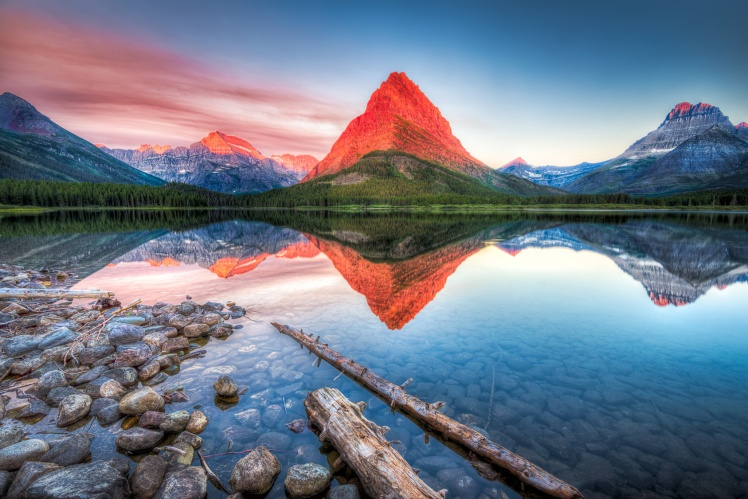 GlacierNP_SwiftcurrentLakeDawn2.jpg